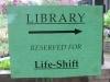 San Damiano LifeSHIFT