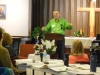 lifeshift-wernersvillepa2014-dscn0369
