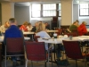 lifeshift-wernersvillepa2014-dscn0377