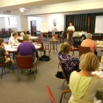 LifeSHIFT The Jesuit Center Wernersville PA June 2015