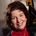 Nadya Fouad, Ph.D.