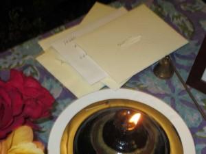 LifeSHIFT San Damiano Retreat Center April 2015