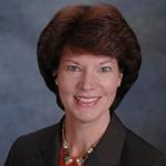 Sandy Wysocki