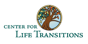 The Center for Life Transitions, Inc. Logo