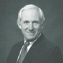 Charles D. Hays