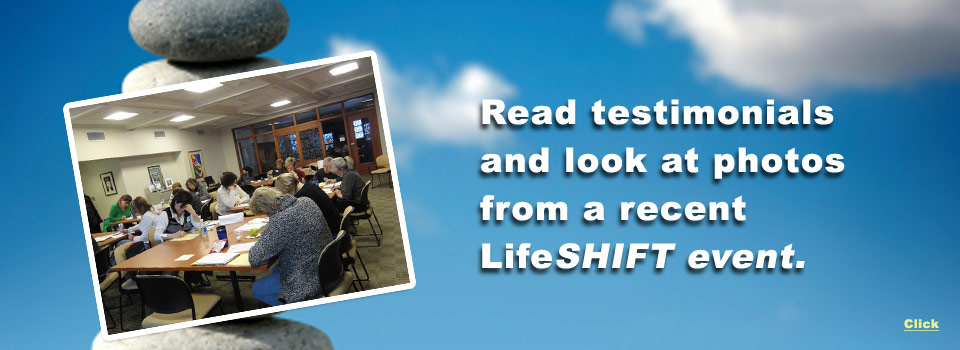 feature-lifeshift-testimonials-960x350