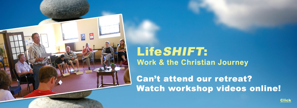 feature-lifeshift-videos-960x350