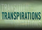 TranSpirations