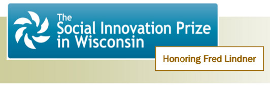 Social Innovation Prize in Wisconsin