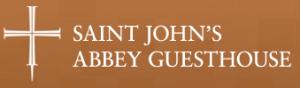 St. John's Abbey Guesthouse