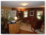 CfLT-OpenHouse-20090607-16W