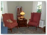 CfLT-OpenHouse-20090607-22W
